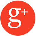 Volg 360Promotion via Google+